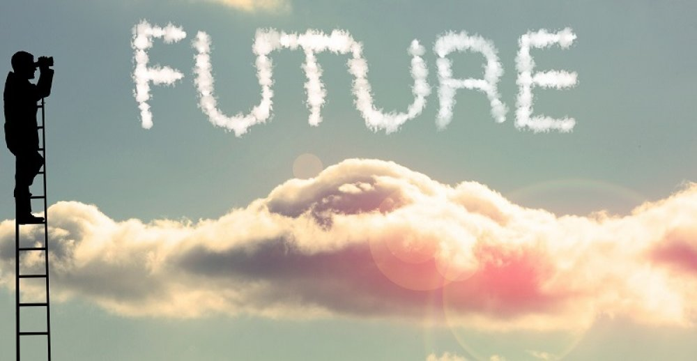 budoucnost cirkularnich dotaci