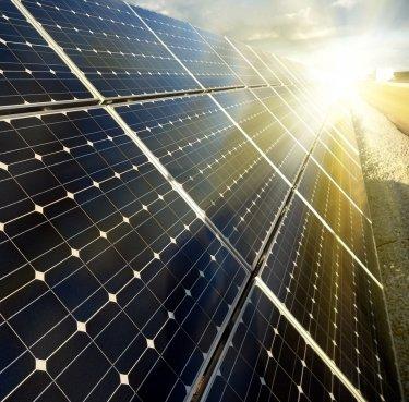 fotovoltaika - vyrez.jpeg