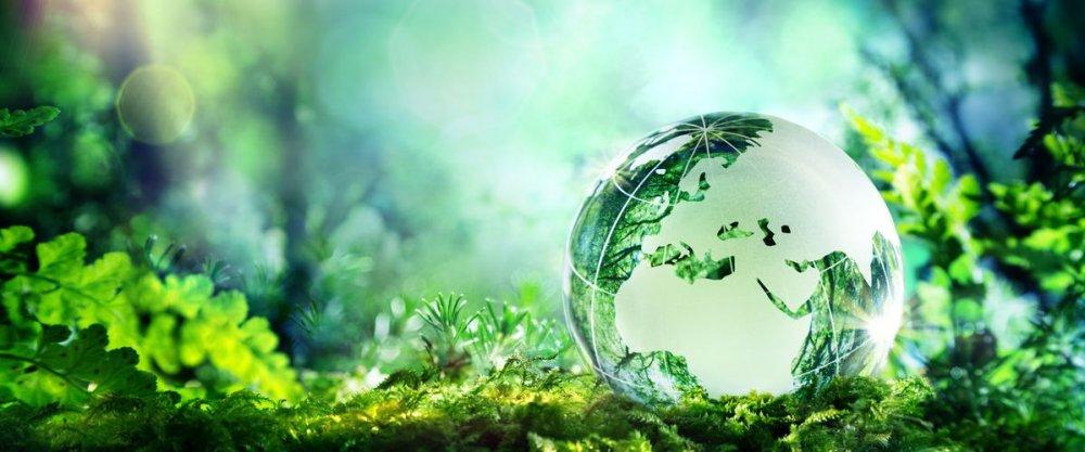 Green deal zelena planeta.jpg