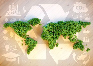 udržitelnost.jpeg