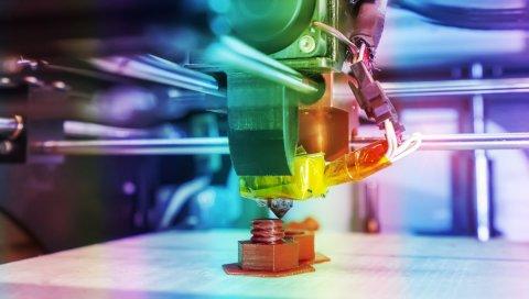 3D tiskarna.jpeg