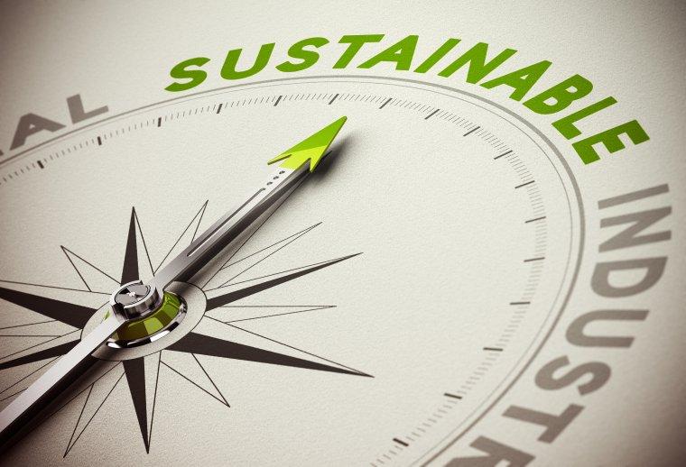 udržitelné podnikání dotace digitalizace