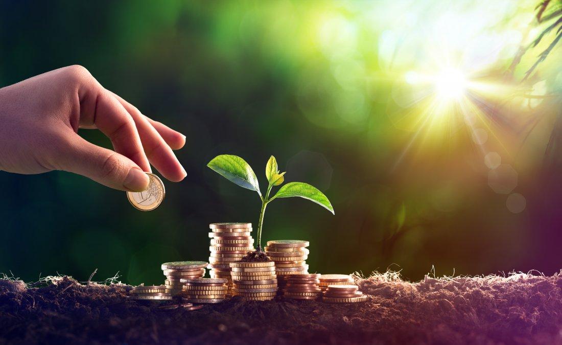 zelené investice a nová evropská legislativa.jpeg